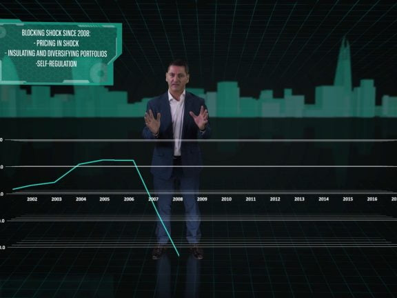 BNP Paribas Real Estate | Cycology Launch Animation