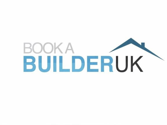 Book a Builder | TV Commercial